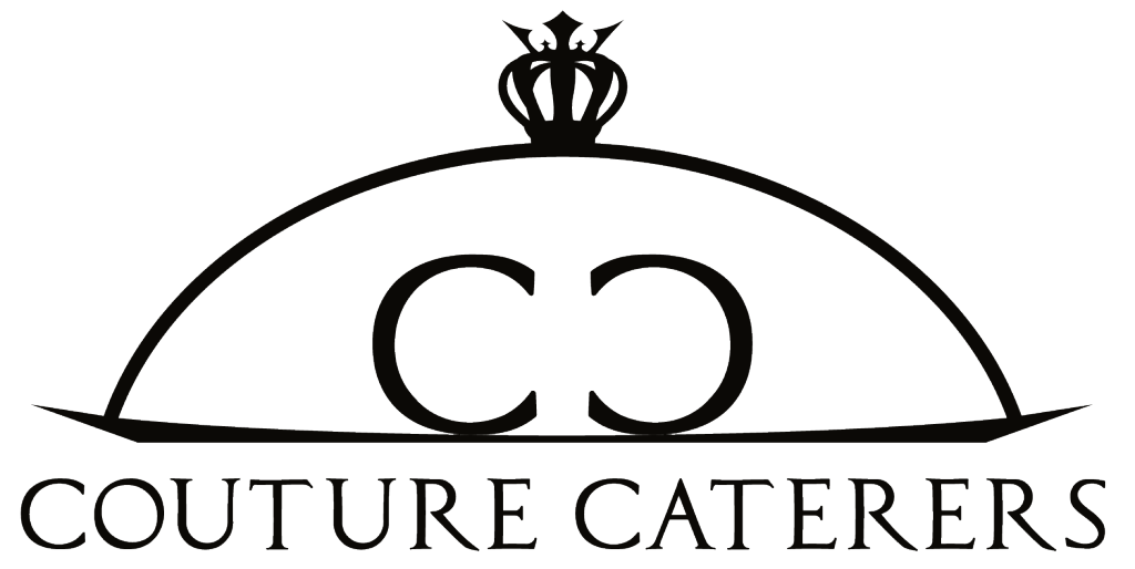 Couture Caterers