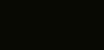 Couture-condiments-logo@423x207